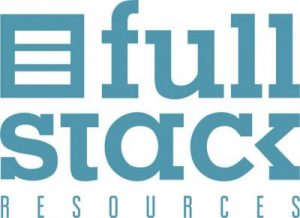 Full Stack Resources