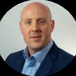 Colm Devine, Head of Business Development