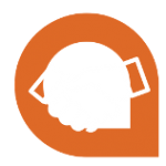 Partner icon - shaking hands