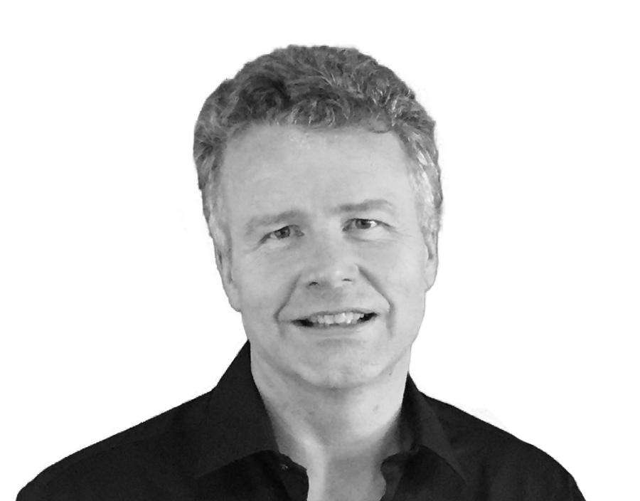 Ian Duffy