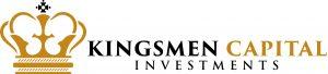 Kingsmen Capital