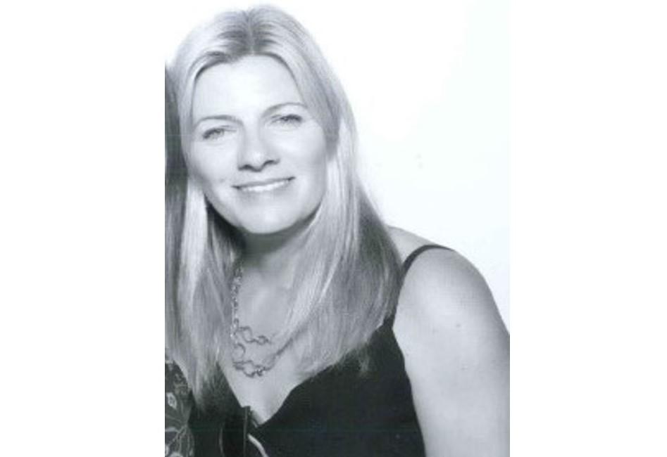 Kara Kane - Client Management Canada