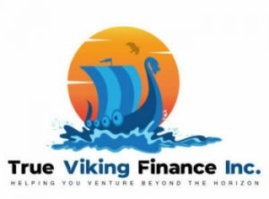 True Viking Finance Inc.
