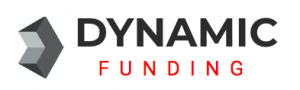 Dynamic Funding