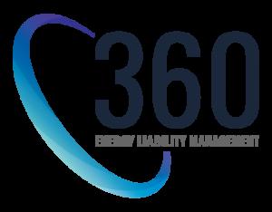 360 ELM
