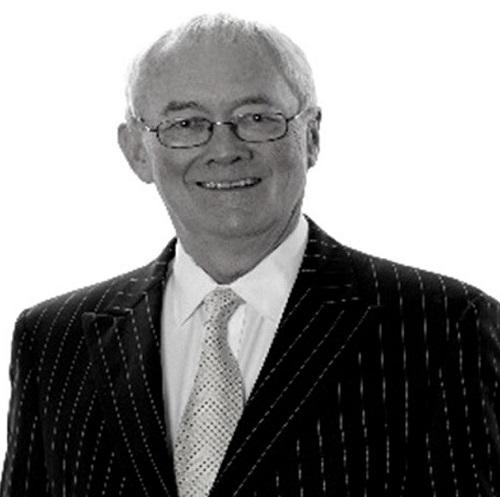 Peter Browning